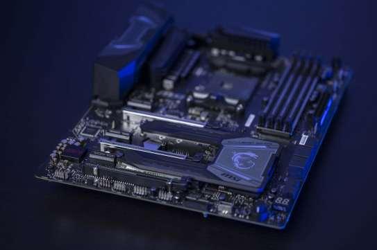 MSI X470 Gaming M7 AC (2)