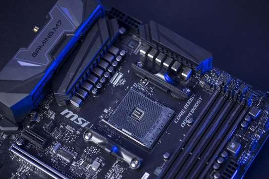 MSI X470 Gaming M7 AC (49)