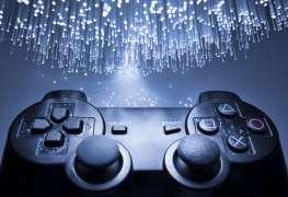 Cloud Gaming - اللعب السحابي - Streamed Games