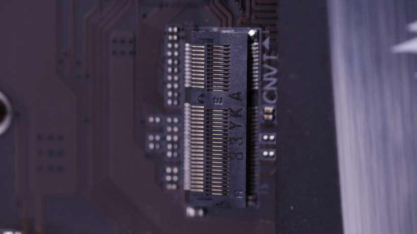 H370 Aorus Gaming 3 WiFi (25)