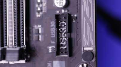 H370 Aorus Gaming 3 WiFi (33)