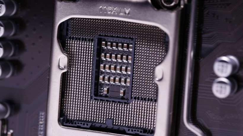 H370 Aorus Gaming 3 WiFi (7)