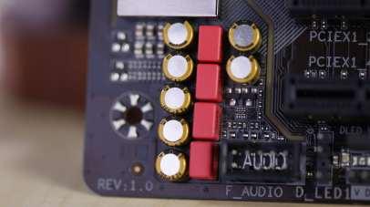 H370 Aorus Gaming 3 WiFi (23)