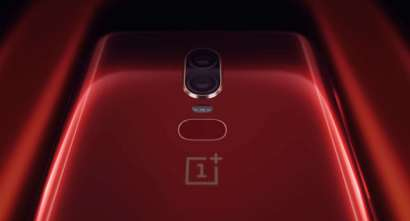 OnePlus-6-Red-8