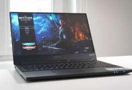 أفضل لابتوبات للألعاب Best Gaming Laptops AMD