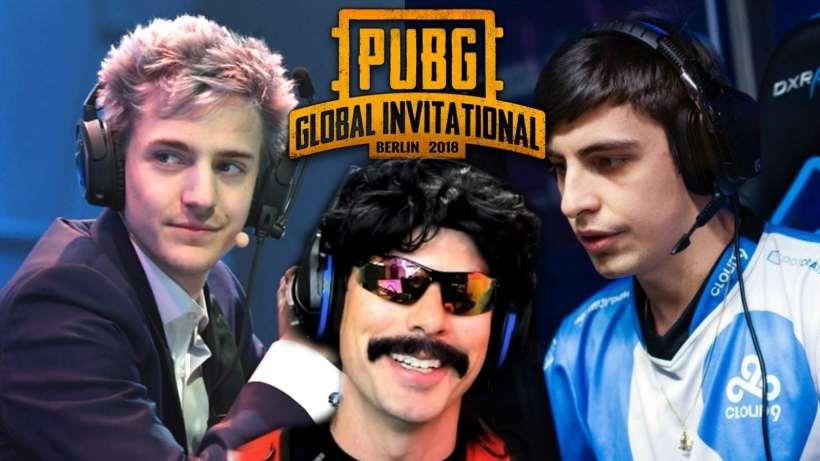 pubg-invitationl-1-million-charity-tournament