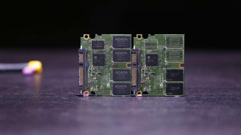 ADATA XPG SX950U 240GB SSD (17)
