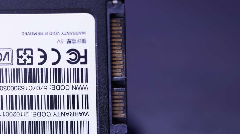 ADATA XPG SX950U 240GB SSD (5)