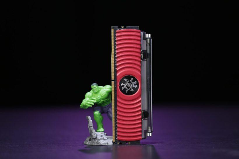 ADATA XPG Spectrix D80 RAM (55)