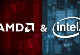 AMD Threadripper 53% Faster than Core i9