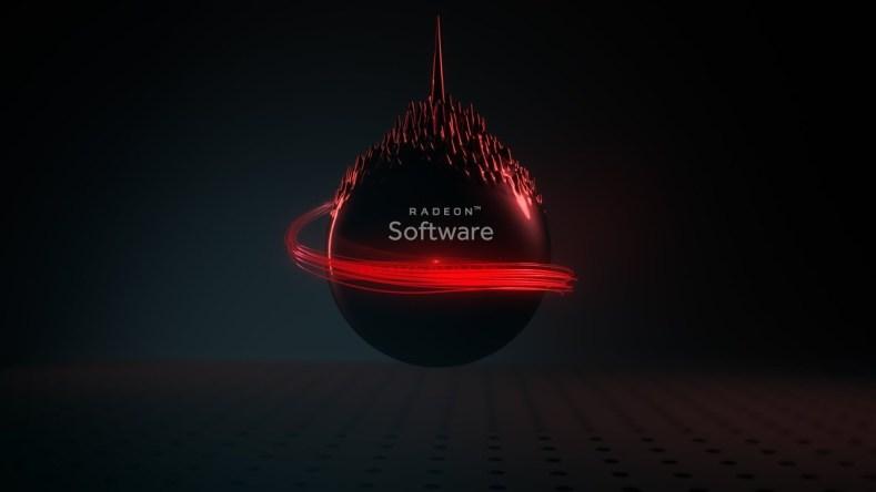 AMD Radeon Adrenalin Edition 18.9.2 Driver تحميل