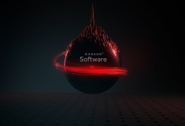 AMD Radeon Adrenalin Edition 18.9.2 Driver تحميل