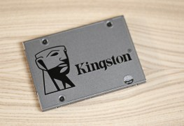 Kingston UV500B (23)