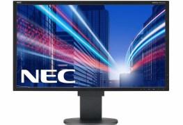 NEC Monitors