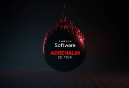 amd radeon adrenalin 18.9.1