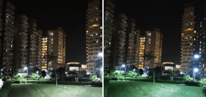 Honor-Play-vs-Poco-F1-camera-4