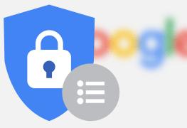 إغلاق جوجل بلس