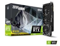 GAMING RTX 2080 AMP