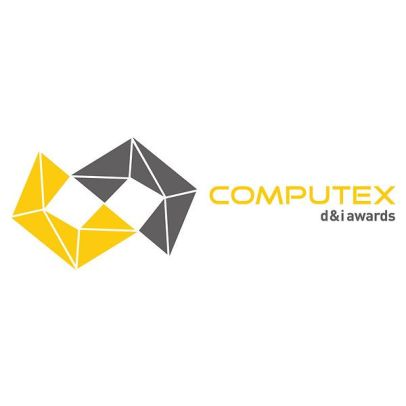 Computex Design Awards
