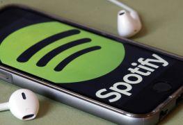 تكلفة Spotify Premium في مصر والامارات العربية المتحدة