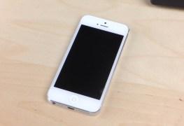 كيفية منع آبل من تخريب بطاريتك في هواتف iPhone