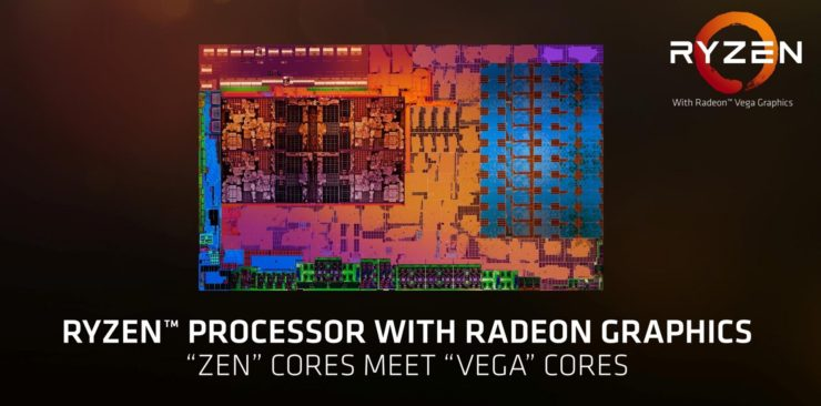 AMD Ryzen Chromebook Athlon CES 2019