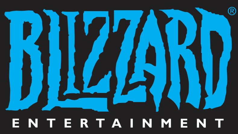 Blizzard Activision Career Crossroads