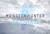 Monster Hunter World The Witcher 3 Iceborne