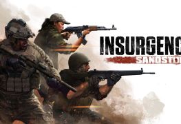 insurgency sandstorm shooter focus home interactive