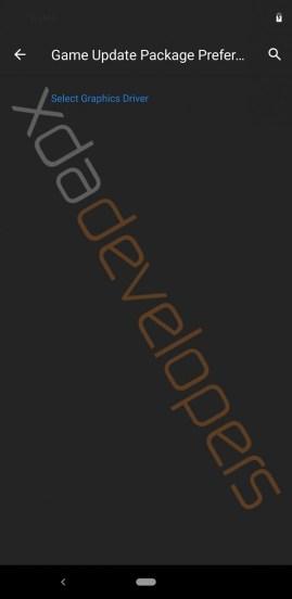 Android-Q-Pixel-3-XL-Screenshot-10