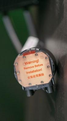 ID Cooling Auraflow 240 (9)