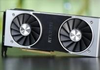 Nvidia RTX 2080 FE (1)