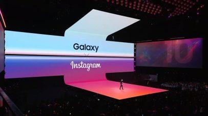Galaxy-S10-camera-2