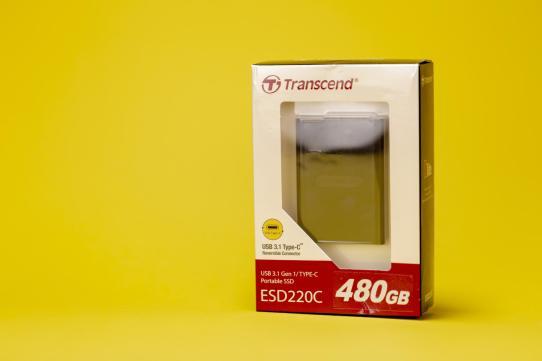 Transcend ESD220C (17)