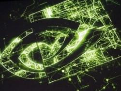 NVIDIa GeForce 1660 / 1650 GPUs