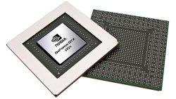 GeForce_GTX_680m