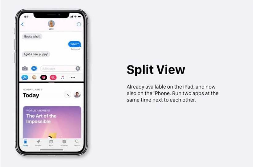 موعد مؤتمر شركة ابل WWDC 2019 وكيفية الحضور - iOS 13