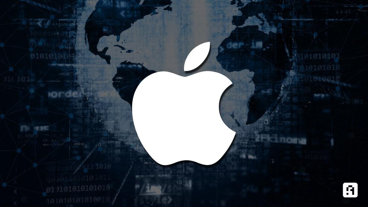Generic Photos Apple