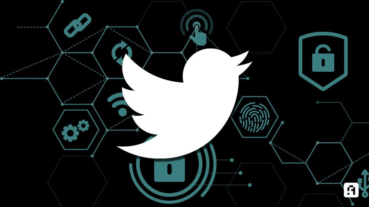 Twitter تويتر Reshuffle - Arabhardware Generic Photos