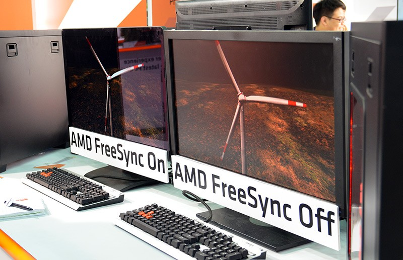 AMD-FreeSync-NVIDIA-Computex-2014-02
