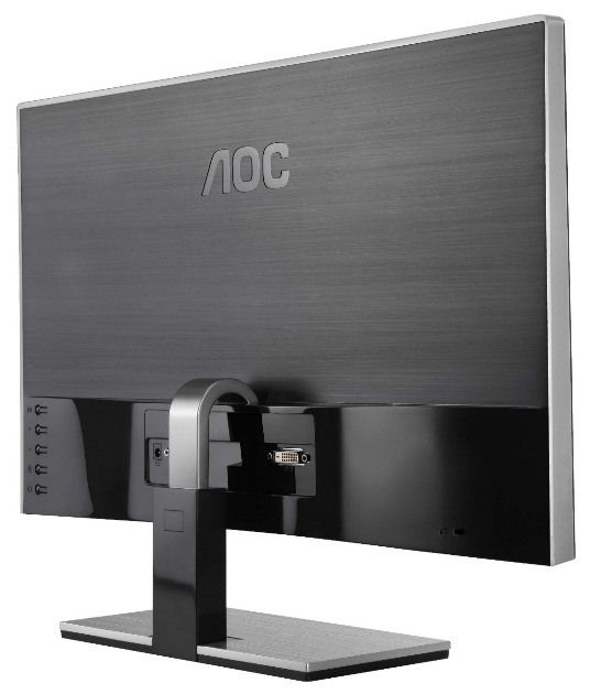 AOC-Goes-Slim-with-Its-New-23-inch-Virtually-Borderless-IPS-Monitor-02