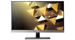 AOC-Goes-Slim-with-Its-New-23-inch-Virtually-Borderless-IPS-Monitor-logo