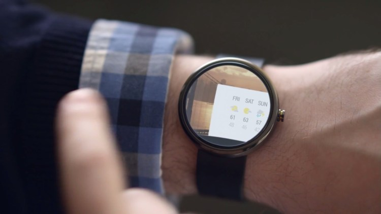 Android-Wear-Developers-Promo-Video-Screenshot-Screencap-008-1280x720