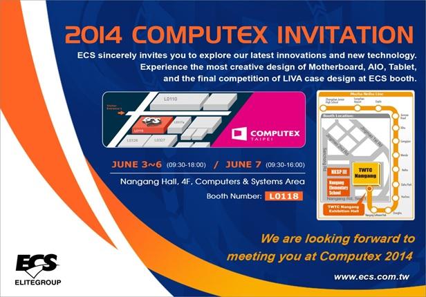 ECS-COMPUTEX-TAIPEI-2014-02