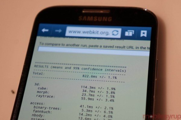 GALAXY-S-4-Scores-High-in-Benchmarks-Even-with-Snapdragon-600-Inside-3