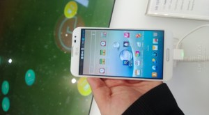 LG-to-Update-Optimus-G-Pro-with-Smart-Video-and-Dual-Camera-Features-2