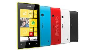 More-Lumia-520-and-Lumia-720-Press-Photos-Leak-Show-Back-Plates-logo