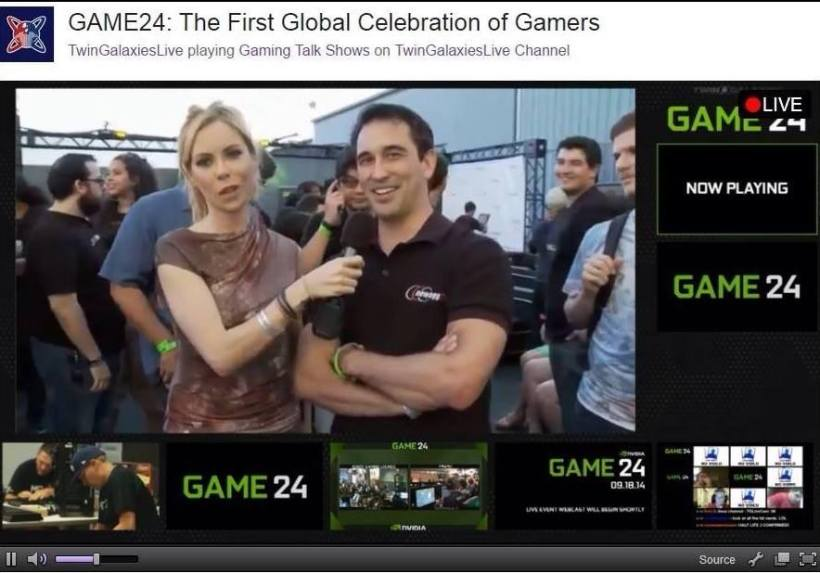NVIDIA-GAME24-09