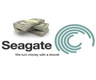 Seagate-to-Pay-1-Billion-for-OCZ-2
