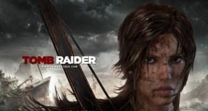 Watch-Tomb-Raider-on-a-Microsoft-Surface-Pro-logo
